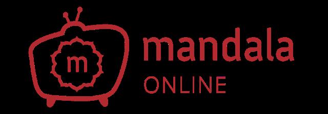 Mandala Online